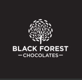 Black Forest Chocolates