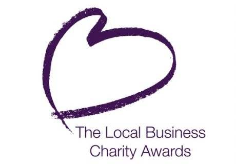 Local Business Charity Awards
