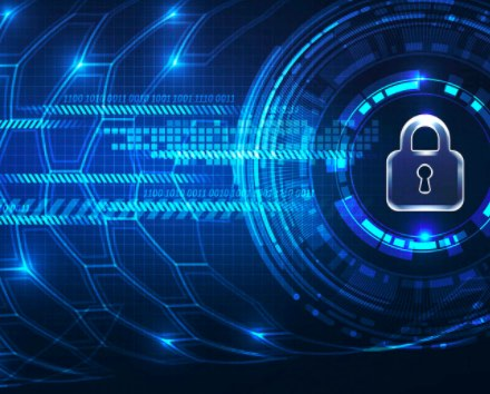Opportunity knocks for cyber