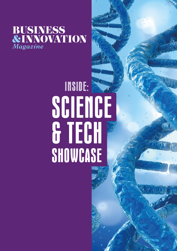 Science-&-Tech-cover