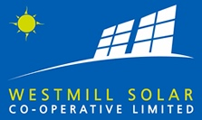 Westmill Solar Cooperative