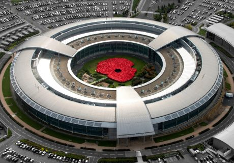 gchq_poppy_air_9233_large