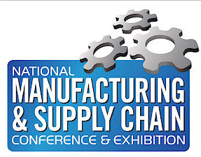 National-Manufacturing-and-Supply-Chain-Expo-header