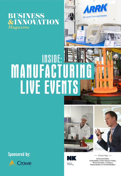 Manufacturing-Live-cover