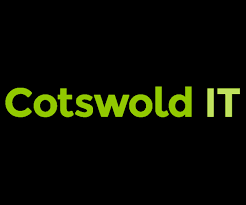 Cotswold IT