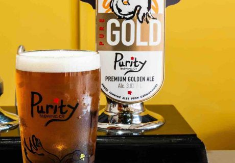 PURITY0115 – Gold (1)