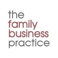 The Family Business Practice logo