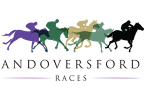 andoversford-races