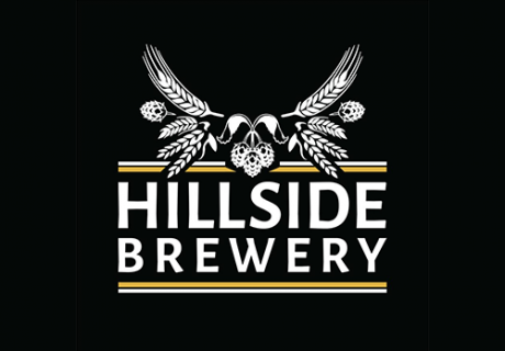 hillside-brewery#
