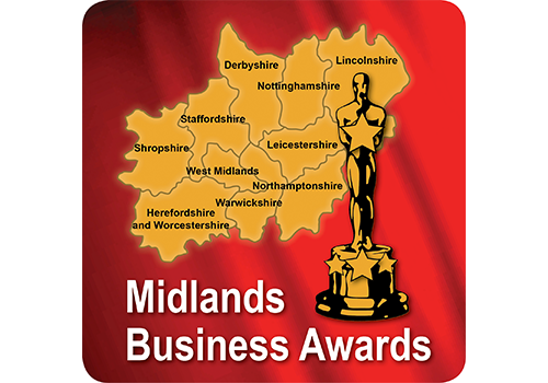 midlands-bus-awards
