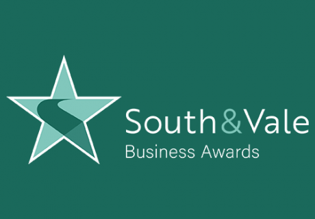 south-vale-business-awards