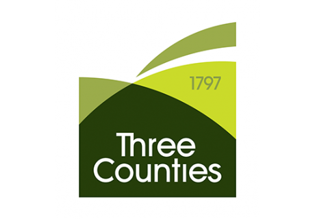 three-counties