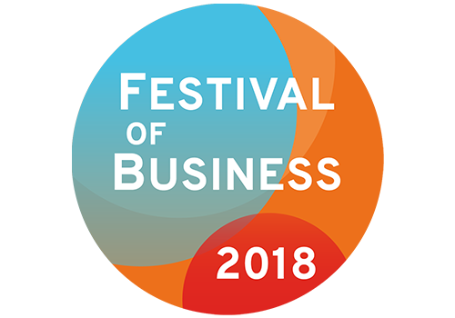 worcestershire-festival-of-business