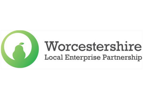 worcestershire-lep
