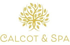 Calcot_and_Spa_Logo