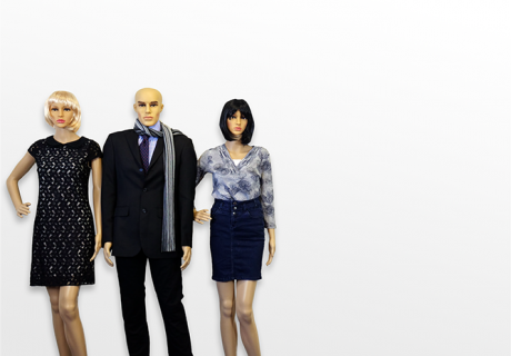 GrowthHubMannequins-WHITE