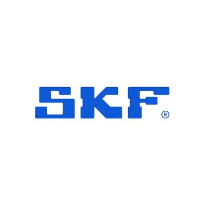 SKF proposes to close its Stonehouse site with the loss of more than 180 jobs