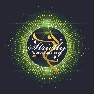 Strictly-Final-Logo-(compressed)-2019