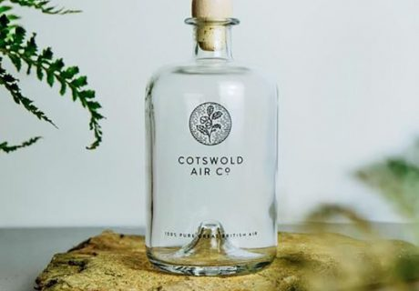 Cotswold Air Co