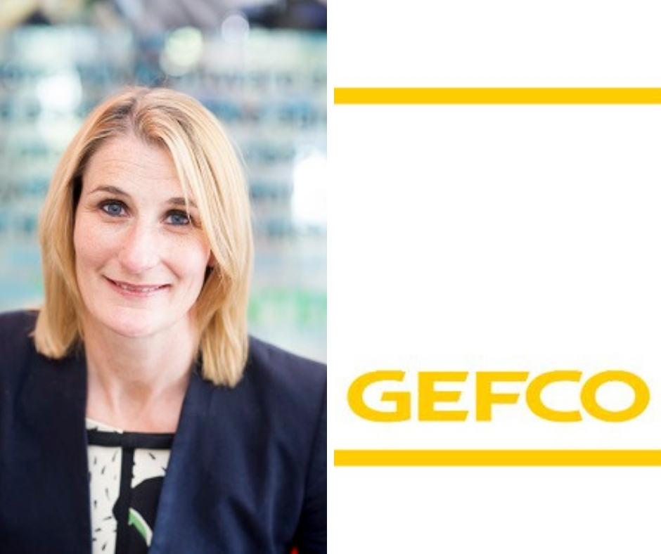 WMG partnership with GEFCO