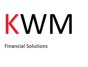 Kingswood Wealth Management