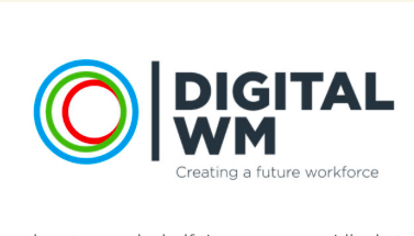 Digital West Midlands