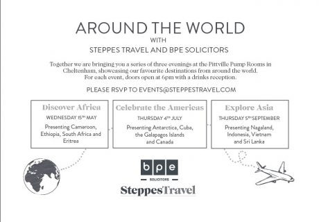 Around the World with BPE and ST (1)