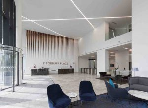FORBURY_RECEPTION AREA_hr