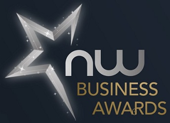 NW Business Awards