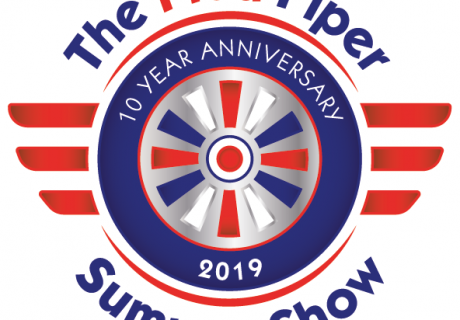 Pied-Piper-Summer-Show-Logo