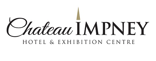 Chateau Impney Logo for website