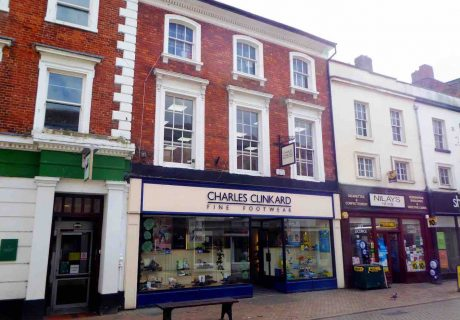 Complete Eye Care Banbury