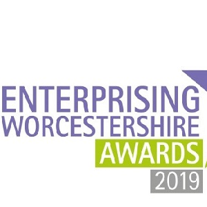 Enterprising-Worcs-Awards