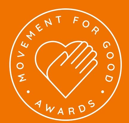 Movement for good