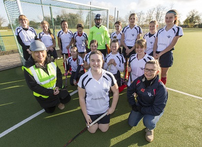 Banbury Hockey