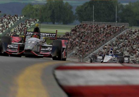Codemasters buys SMS