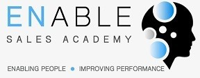 Enable Sales Academy