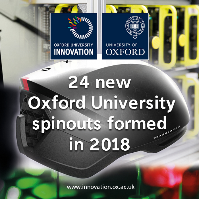 MPU-web-advert Oxford Uni Innovation