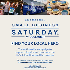 Small-Business-Saturday-UK-Dec-7th-Save-The-Date