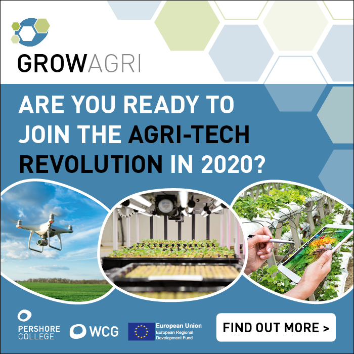 W464_ec_GrowAgri Business & Innovation Banner_700x700-2