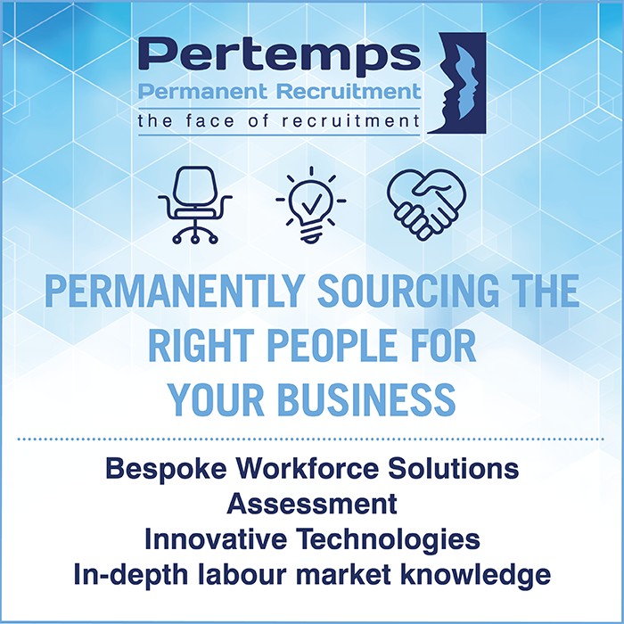 39878_Perm Hub_Business & Innovation Magazine_MPU web advert
