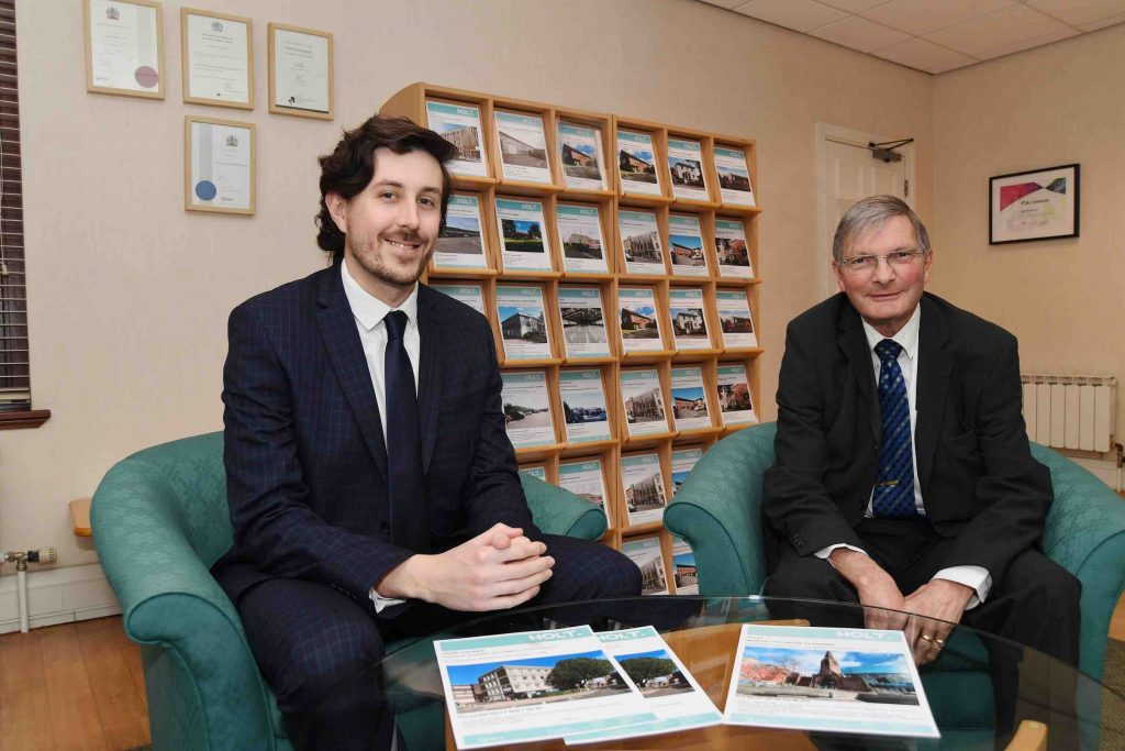 andrew oliver appointment[2]