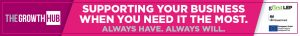 0165-The-Growth-Hub-Business-&-Innovation-Leaderboard-Banner-Pink