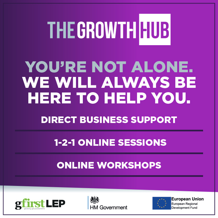 The Growth Hub MPU