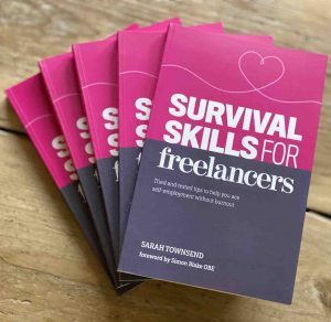 Survival Skills for Freelancers fan[4]