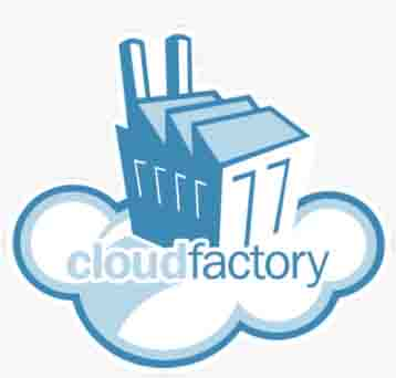 Cloud Factory