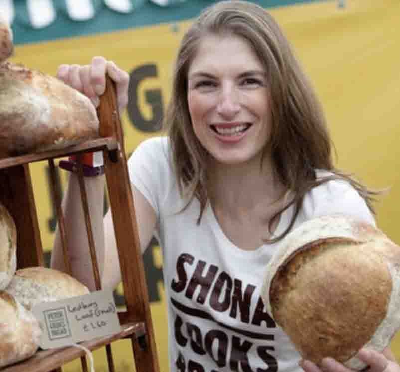 Three Counties Food & Drink Festival