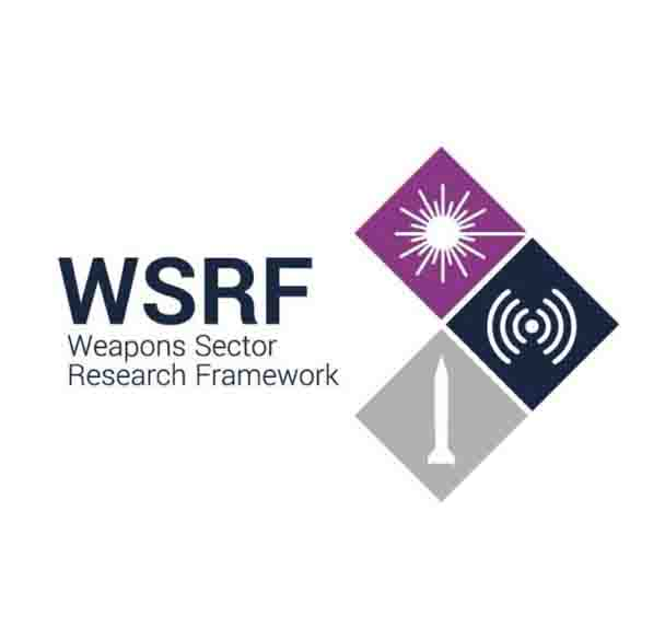 Weapons Sector Research Framework