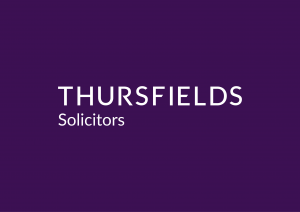 Thursfields logo