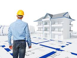 Buidling Contractor image